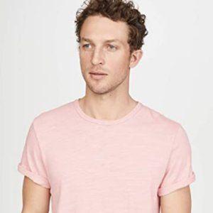 Other - Men's Short Sleeve Classic Tee